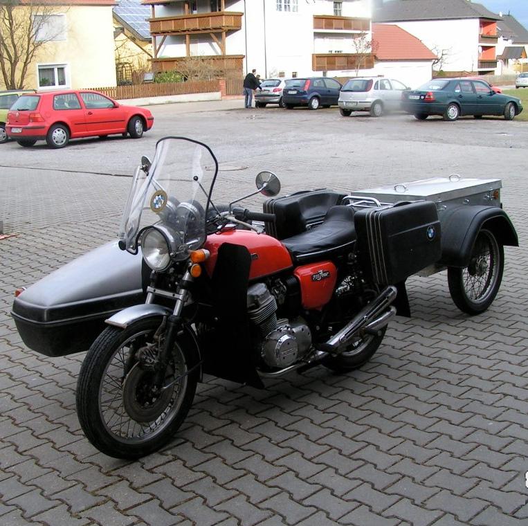 (Motor-)Räder